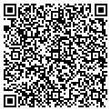 QR code with Fort Smith Animal Control contacts