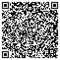 QR code with Mid South Neurosurgery Inc contacts