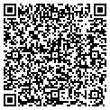 QR code with Does Eat Place contacts