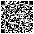 QR code with Ware's Auto Sales contacts