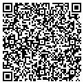 QR code with Pilgrim's Pride Corp contacts