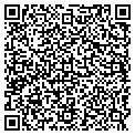 QR code with Mt Calvary Baptist Church contacts