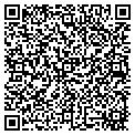 QR code with Amity 2nd Baptist Church contacts