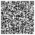 QR code with Granite Designs contacts