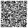 QR code with Fun Wash Laundry Centers contacts