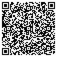 QR code with Clerk Office contacts