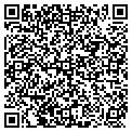 QR code with Puppy Patch Kennels contacts