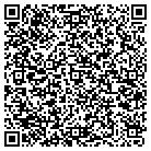 QR code with Hawks Enterprise LLC contacts
