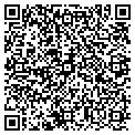QR code with Walker & Levesque LLC contacts