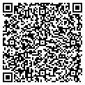 QR code with Buford Sonny Rainey Truck contacts