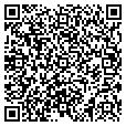 QR code with Hardy Cafe contacts