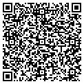 QR code with Gates Notary Service contacts