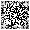 QR code with England Mayors Office contacts