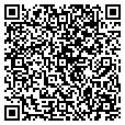 QR code with Copart Inc contacts