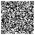 QR code with Nuthill Construction Co contacts