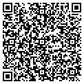 QR code with Cosmo's Drive-In II contacts
