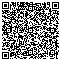 QR code with Nob Hill Pentecostal Ch Of God contacts