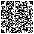 QR code with Kelso Supply Inc contacts