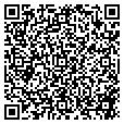 QR code with North Pole Grange contacts