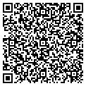 QR code with R J Rollins Surface Concepts contacts