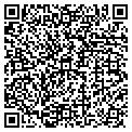 QR code with Harris Law Firm contacts