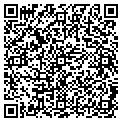QR code with Nichols Welding Supply contacts