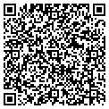 QR code with Presley's Drive Inn contacts