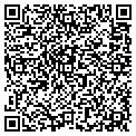 QR code with Western Ark Livestock Auction contacts