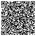 QR code with Gene's Northside Service contacts