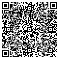QR code with Spa City Plumbing contacts