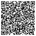 QR code with Lockesburg Superintendent's contacts