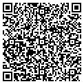QR code with Northern Air Cargo contacts