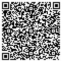 QR code with Norwood & Norwood contacts