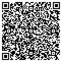 QR code with Nabholz Construction Corp contacts