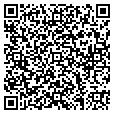 QR code with Quick Cash contacts