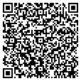 QR code with Cotter Hair Studio contacts