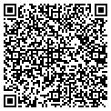 QR code with Lost Valley Company Inc contacts