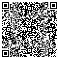 QR code with Best In Land Development LLC contacts
