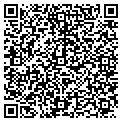 QR code with Maxwell Construction contacts