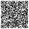 QR code with Premium Pet Products contacts