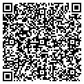 QR code with Central Window Sales contacts