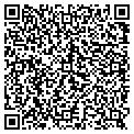 QR code with Picture This Photo Studio contacts