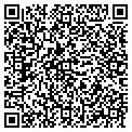 QR code with Central Ark Utility Contrs contacts