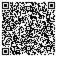 QR code with Robert Mc Kinnon contacts