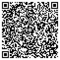 QR code with Irvin Kuperman MD contacts