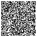 QR code with Jimmy's Automotive & Pawn contacts