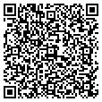 QR code with Akiak City Gaming contacts