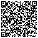 QR code with Dodd Mini Storage contacts