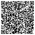 QR code with Casey's House Movers contacts