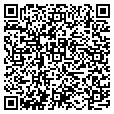 QR code with R&R Agri Inc contacts